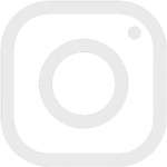 Instagram EBP Studio